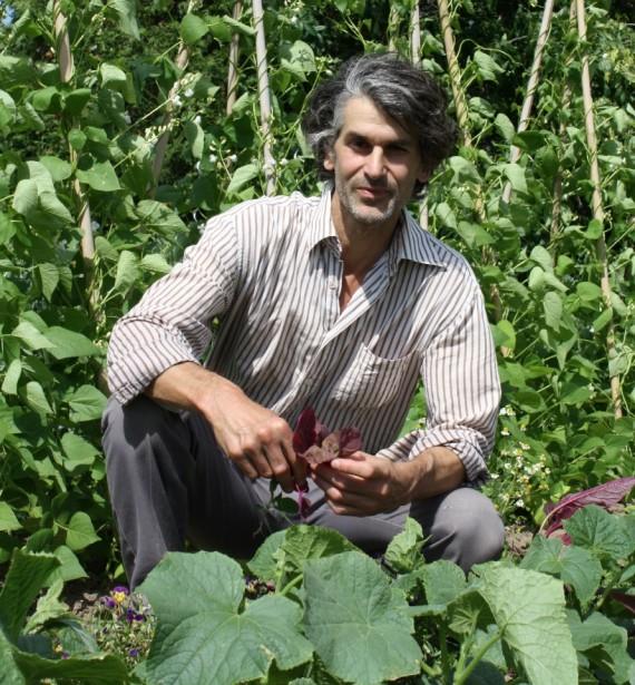 903892-semencier-patrice-fortier-societe-plantes